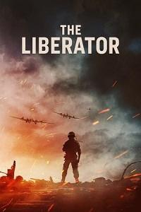 განმათავისუფლებელი (ქართულად) / ganmatavisuflebeli (qartulad) / The Liberator