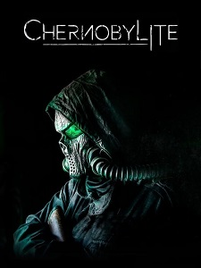 Chernobylite | RePack by Other's