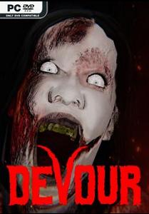 Devour | Repack by Pioneer