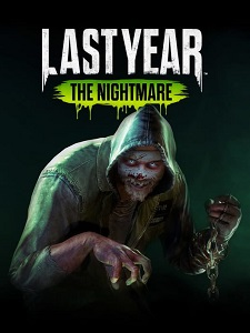 Last Year: The Nightmare | 0xdeadc0de