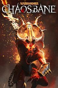 Warhammer: Chaosbane | Repack By xatab