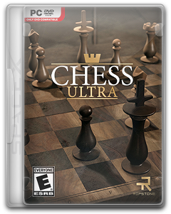 Chess Ultra | RePack By SpaceX