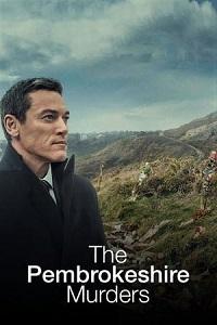 პემბროუქშირის მკვლელობები (ქართულად) / pembrouqshiris mkvlelobebi (qartulad) / The Pembrokeshire Murders