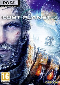 Lost Planet 3: Complete Edition | RePack By FitGirl