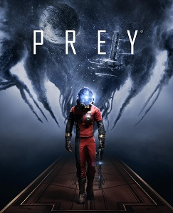 Prey - Mooncrash | Repack by xatab