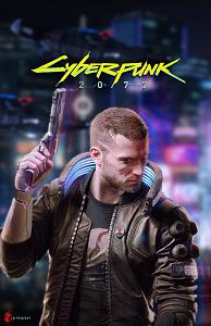 Cyberpunk 2077 | Repack by DODI