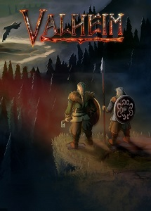 Valheim | Repack by Pioneer
