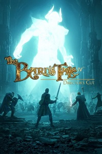 The Bard's Tale IV: Director's Cut | RePack By R.G. Catalyst
