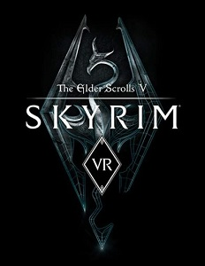 The Elder Scrolls V: Skyrim VR | RePack By xatab
