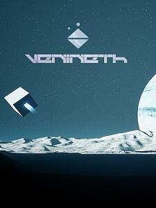 Venineth | HOODLUM
