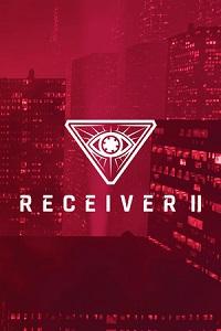 Receiver 2 | CODEX