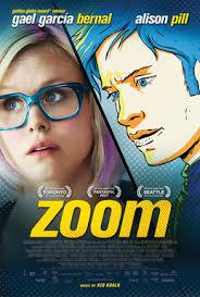 ზუმი (ქართულად) / zumi (qartulad) / Zoom
