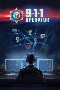 911 operator | Steam-Rip by Let's Рlay