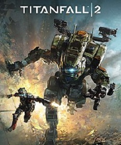 Titanfall 2: Digital Deluxe Edition | Rip By Xatab