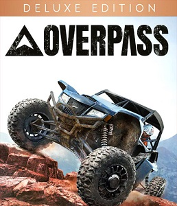 Overpass: Deluxe Edition | RePack By FitGirl