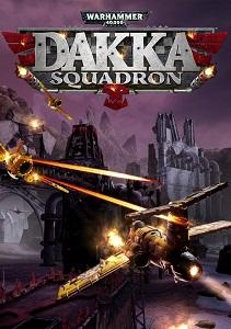 Warhammer 40,000: Dakka Squadron - Flyboyz Edition | CODEX