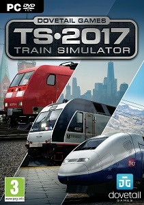 Train Simulator 2017 | RePack By Other s