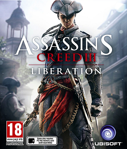 Assassin's Creed: Liberation HD | Steam-Rip by R.G. GameWorks