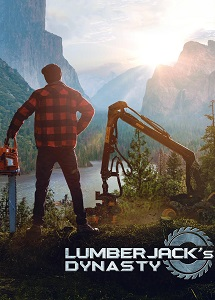 Lumberjack's Dynasty | CODEX