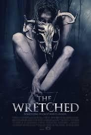 ტყის გრძნეული (ქართულად) / tyis grdzneuli (qartulad) / The Wretched
