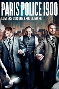 პარიზის პოლიცია 1900 (ქართულად) / parizis policia 1900 (qartulad) / Paris Police 1900