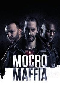 მაროკოული მაფია (ქართულად) / marokouli mafia (qartulad) / Mocro Maffia