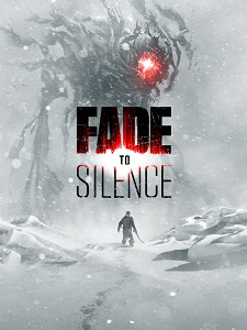 Fade to Silence | Repack By xatab