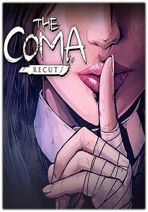 The Coma: Recut | RePack by Other's
