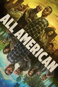ამერიკელი (ქართულად) / amerikeli (qartulad) / All American