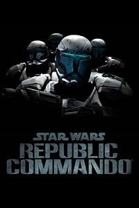 STAR WARS: Republic Commando | GOG