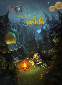 Outer Wilds | Repack By xatab