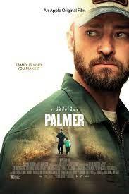 პალმერი (ქართულად) / palmeri (qartulad) / Palmer