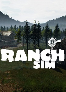 Ranch Simulator | 0xdeadc0de