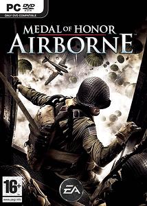 Medal of Honor: Airborne | Repack By xatab