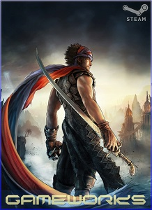 Prince of Persia | Steam-Rip By R.G. GameWorks