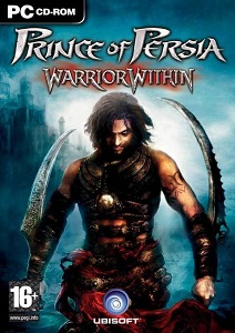 Prince of Persia: Warrior Within | RePack By MOP030B