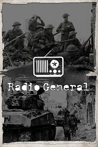 Radio General | CODEX