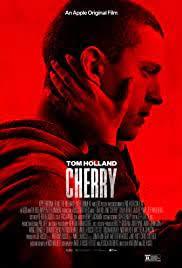 ჩერი (ქართულად) / cheri (qartulad) / CHERRY