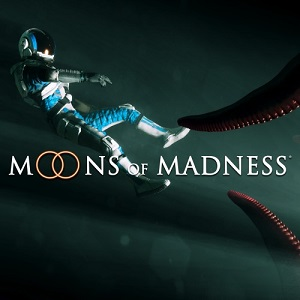 Moons of Madness | RePack By Xatab