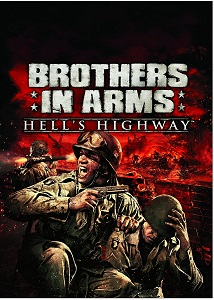 Brothers in Arms: Hell's Highway | License