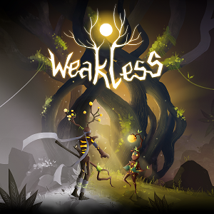 Weakless | RePack by Other's