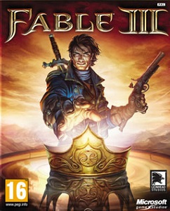 Fable 3 | RePack By FitGirl