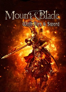 Mount & Blade: With Fire & Sword | GOG