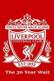 ლივერპული (ქართულად) / liverpuli (qartulad) / Liverpool FC: The 30-Year Wait