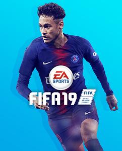 FIFA 19 | RePack by xatab