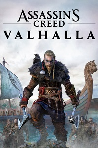 Assassin's Creed: Valhalla | Repack By =nemos=