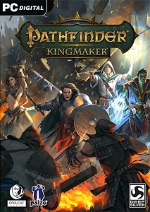 Pathfinder: Kingmaker Imperial Edition | Repack By xatab