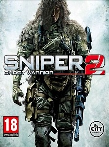 Sniper: Ghost Warrior 2 | Repack By =nemos=