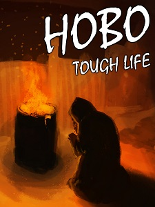 Hobo: Tough Life | Repack by Pioneer