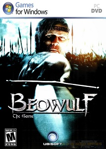 Beowulf: The Game | RePack by R.G. Mechanics